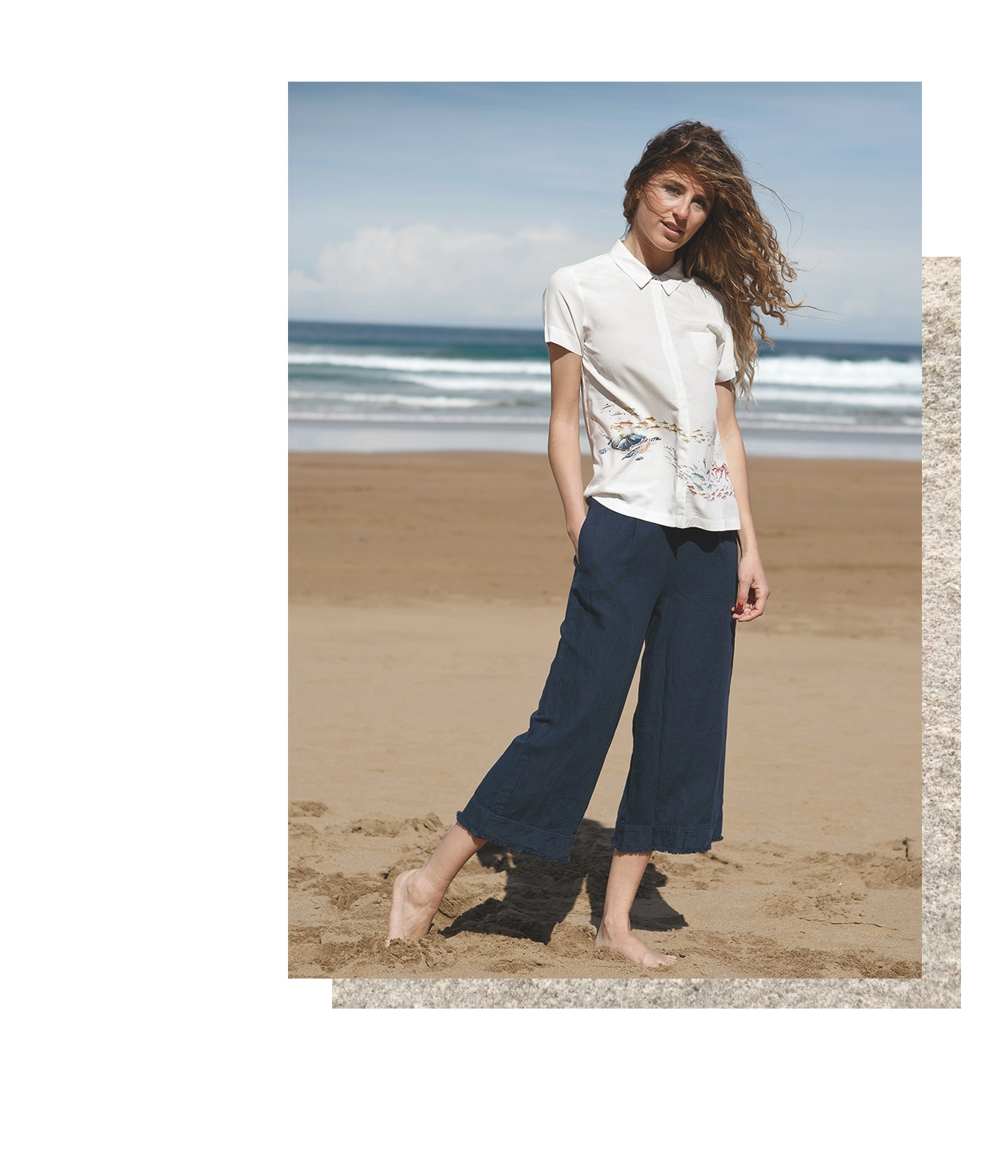 linen_pant_ocean_indi_cold